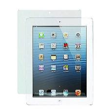 """Tempered Glass Screen Protector for iPad pro 12.2"""""""