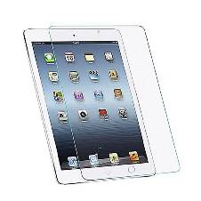 Tempered Glass Screen Protector for iPad 5 Air