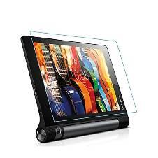 স্ক্রিন প্রটেক্টর ফর Lenovo Yoga ট্যাব 3 YT3 850F YT3 850M 850L Tablet 3 8.0