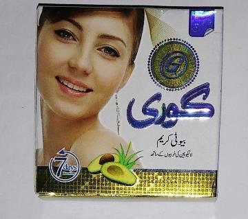 Goree Beauty Cream 40gm (Pakistan)