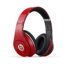 Beats Bluetooth Wireless Headphone (Copy)