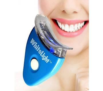 White Light Teeth Whitening System Device