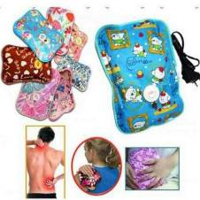 Electric Hot therapy Bag