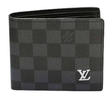 Louise Vuitton লং ওয়ালেট (কপি)
