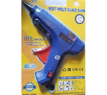 HOT MELT GLUE GUN (Bigger One)