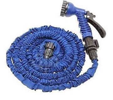 MAGIC HOSE PIPE(100feet)