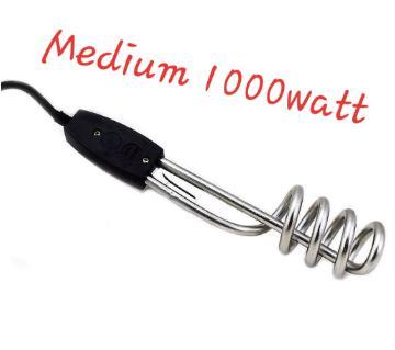 Water heater (1000watt)
