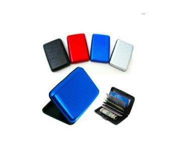Card Holder 1pcs