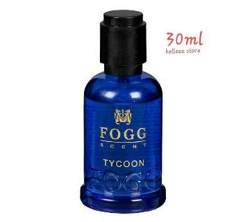 Fogg Perfume-30ml-India Bangladesh - 10635701