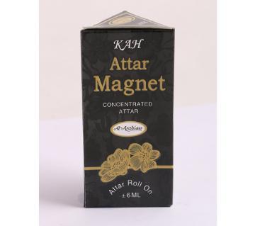 Attar Magnet (6ml)