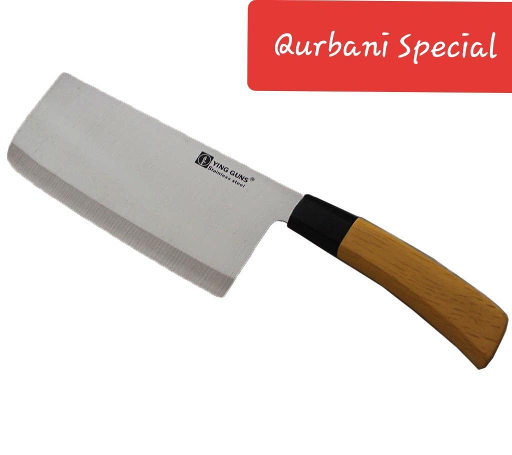 Butcher নাইফ - লার্জ বাংলাদেশ - 996101