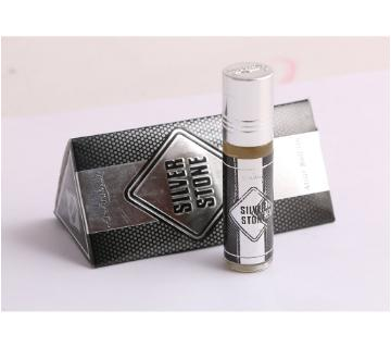 Silver Stone Perfume (6ml)