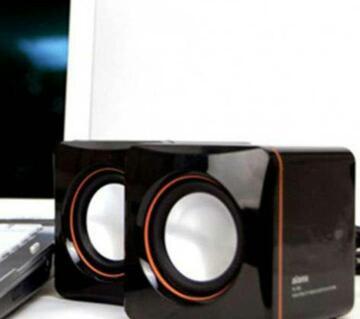 Portable Mini USB Speaker