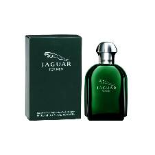 Jaguar Eau De Toilette Perfume for Men 100ml - UK Original