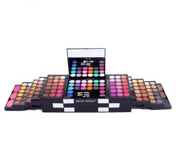 Miss Rose Eyeshadow Box Palette for Women - China Original
