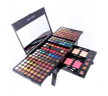 Miss Rose Eyeshadow Box Palette for Women - China (Original)
