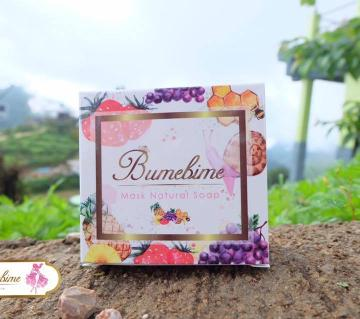 Bumibain Soap 100gm - Thailand