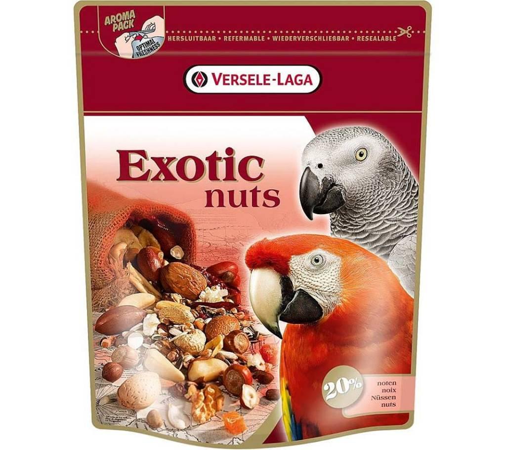 Versele laga Exotic Nut - পাখির জন্য বাংলাদেশ - 770250