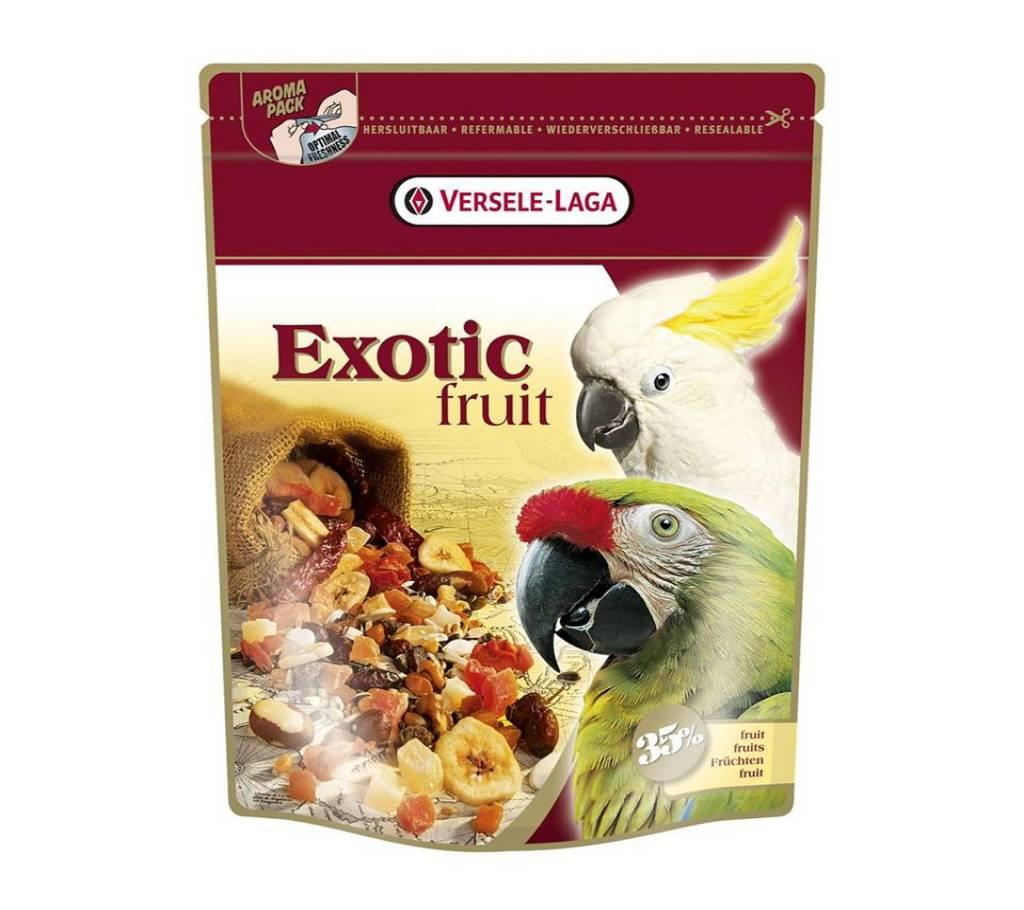 Versele laga Exotic Fruit mix (600 gm) বাংলাদেশ - 770867