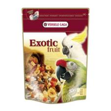 Versele laga Exotic Fruit mix (600 gm)