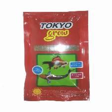 Tokyo Grow ফিশ ফুড (১০০ গ্রাম)