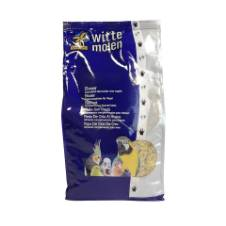 Wite molen Egg food 200 gm