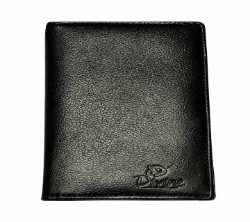 Leather Wallets In Bangladesh Stylish Wallets Ajkerdeal