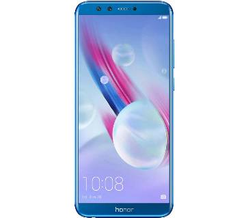 Honor 9 Lite (Sapphire Blue, 32 GB) - (3 GB RAM)