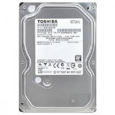 Desktop HDD 1TB