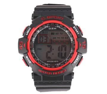 C-sports watch