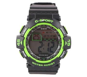 C-sports watch copy