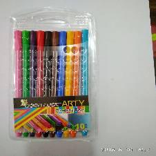 Good Luck ARTY Sketch Pen (Sign Pen)