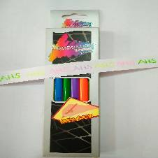 Good Luck Radiant Pencil  2B 12 Pieces
