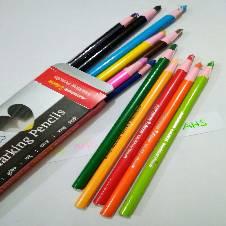 Matador i-teen Marking Pencil or Dermatograph Pencil 12 Pieces