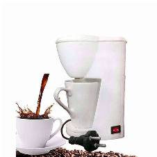 Kintech One Cup Coffee Maker