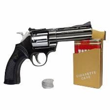 PPN Gun Lighter