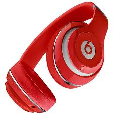 Beats Headphone TM-12 - Copy