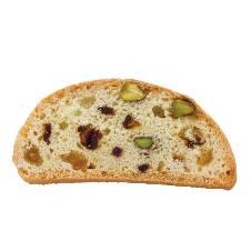 Biscuti Cookies