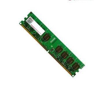 2 GB Ram DDR2 for pc বাংলাদেশ - 7283532
