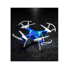 Rechargeable Drone X13