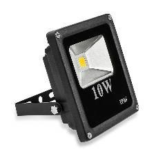 ফ্লাড লাইট - 10 watt