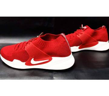 Nike Revolution For Mens Trainer Sneaker Running Shoe