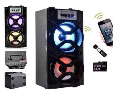 Bluetooth Sound Speaker Box