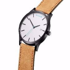 MVMT Gents Wrist Watch (copy)