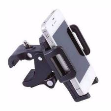 Mobile Holder Motorcycle