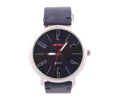 TITAN Gents Wrist Watch (Replica)