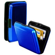 Security Credit Card Wallet (1 Piece)