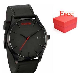 MVMT Gents Wrist Watch (copy)