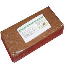 Coco Peat Seed Pack for Roof Top Gardening