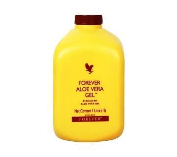 Forever Aloe Vera Gel - USA